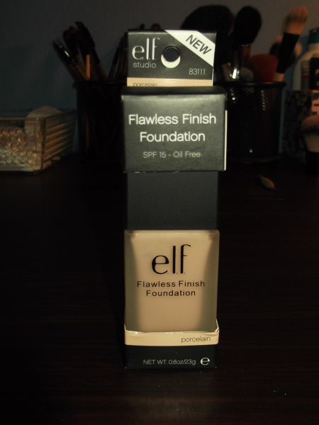 flawlessfinishfoundationporcelain