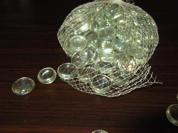 glassstones