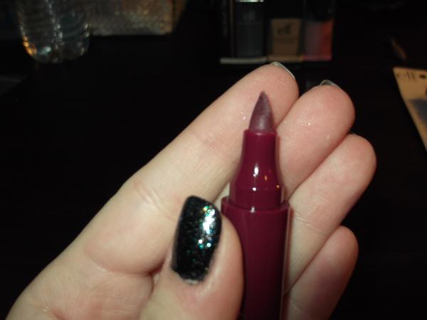 lipstainberryblush2