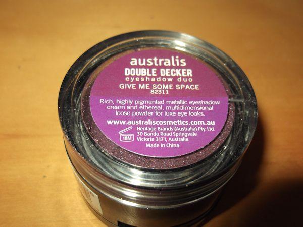 australis_doubledecker2