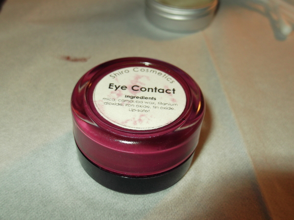 shirocosmetics_eyecontact2