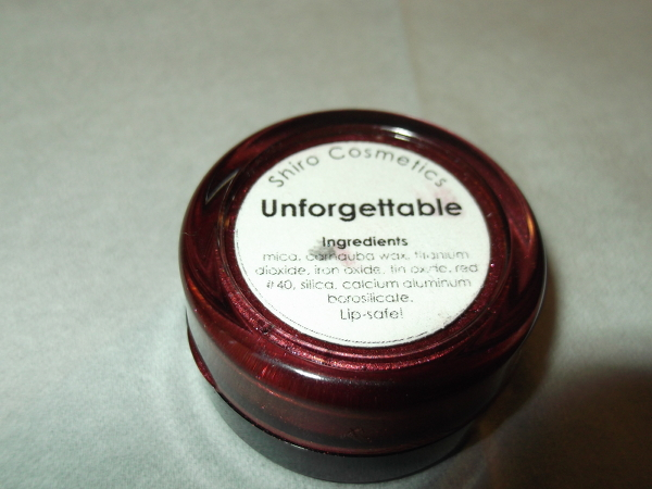 shirocosmetics_unforgettable