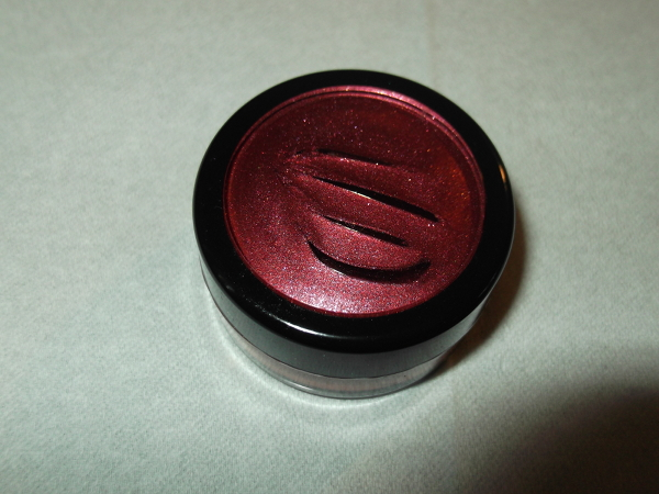 shirocosmetics_unforgettable2