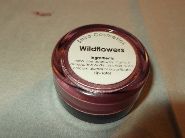 shirocosmetics_wildflowers2